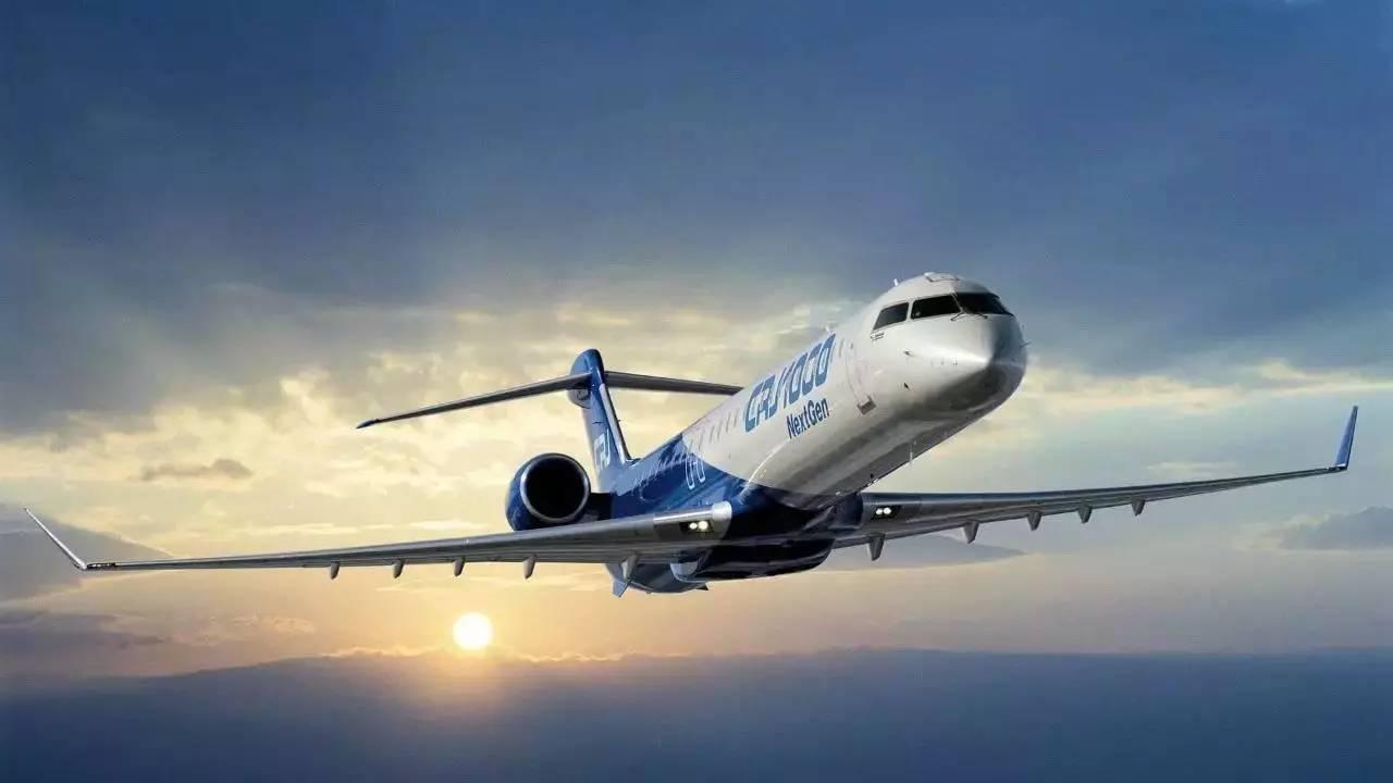 飞机带液体规定2015
