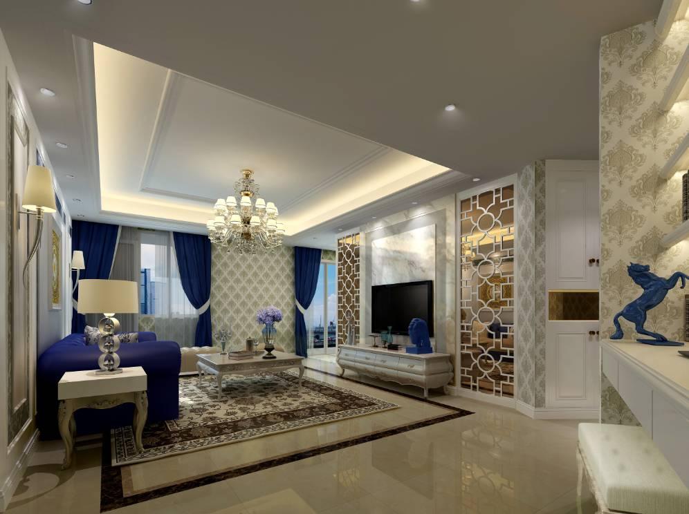 钻石名邸丨钻石岛最先完工的滨水豪宅限量发售