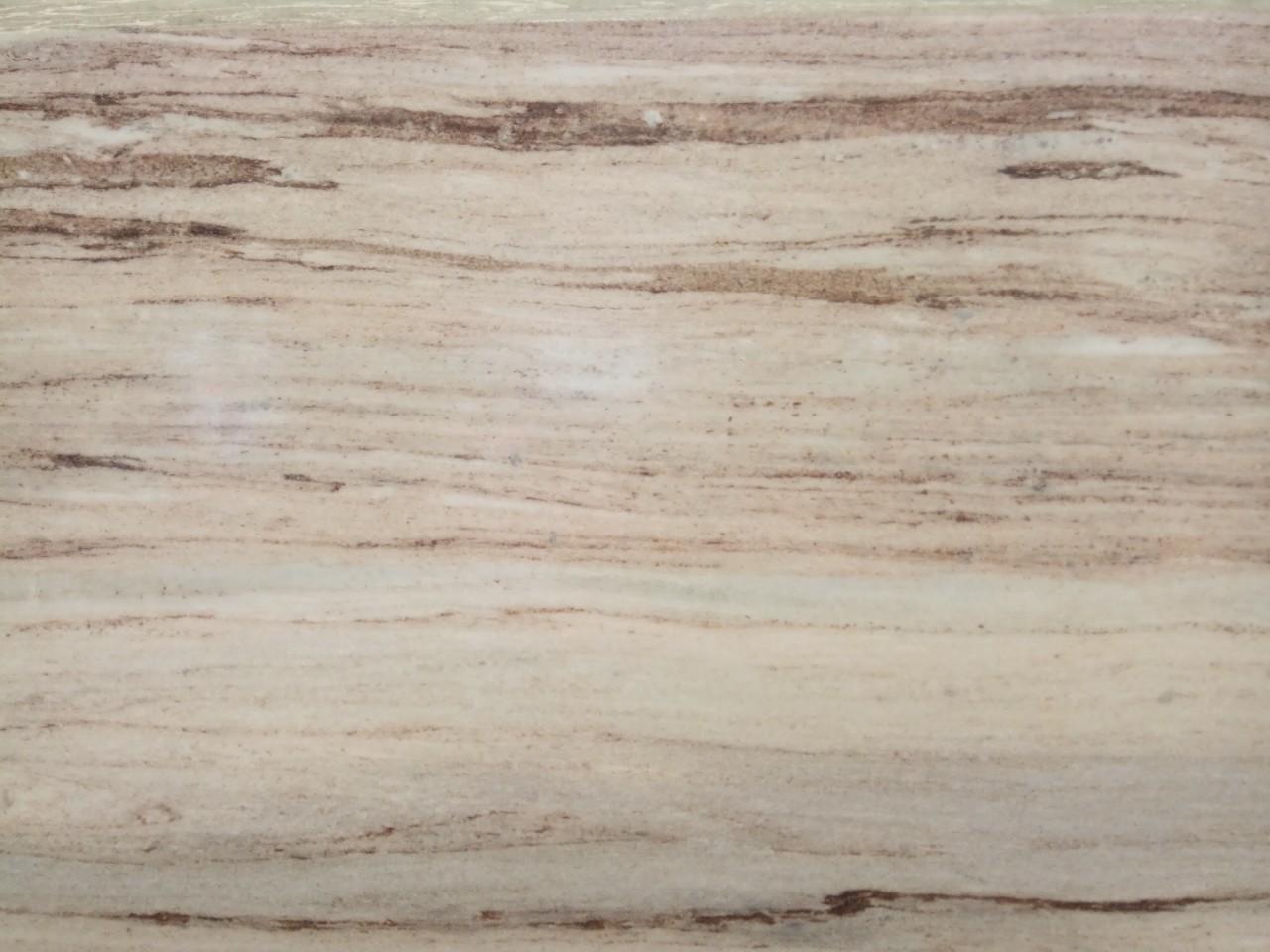 —海西售卖木纹品种最多商户 主营: 白木纹,灰木纹,蓝木纹,雅典木纹