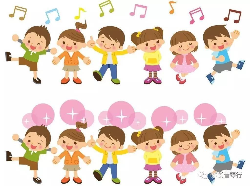 萨克斯 爵士鼓 吉他 小号 单簧管 长笛等 少儿民乐培训 ▲小小舞蹈家