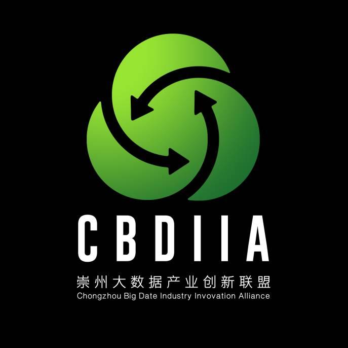 新logo象征象征:dca联盟开衫感,如下毛衣结构v联盟,聚力融合,也展示资源教程链条图片