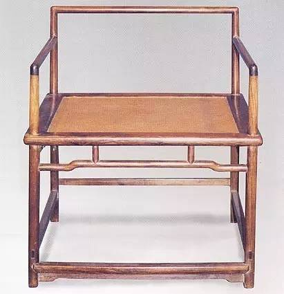 东作学堂 | 带你揭秘,经典明式红木家具凭啥迷倒现代人?