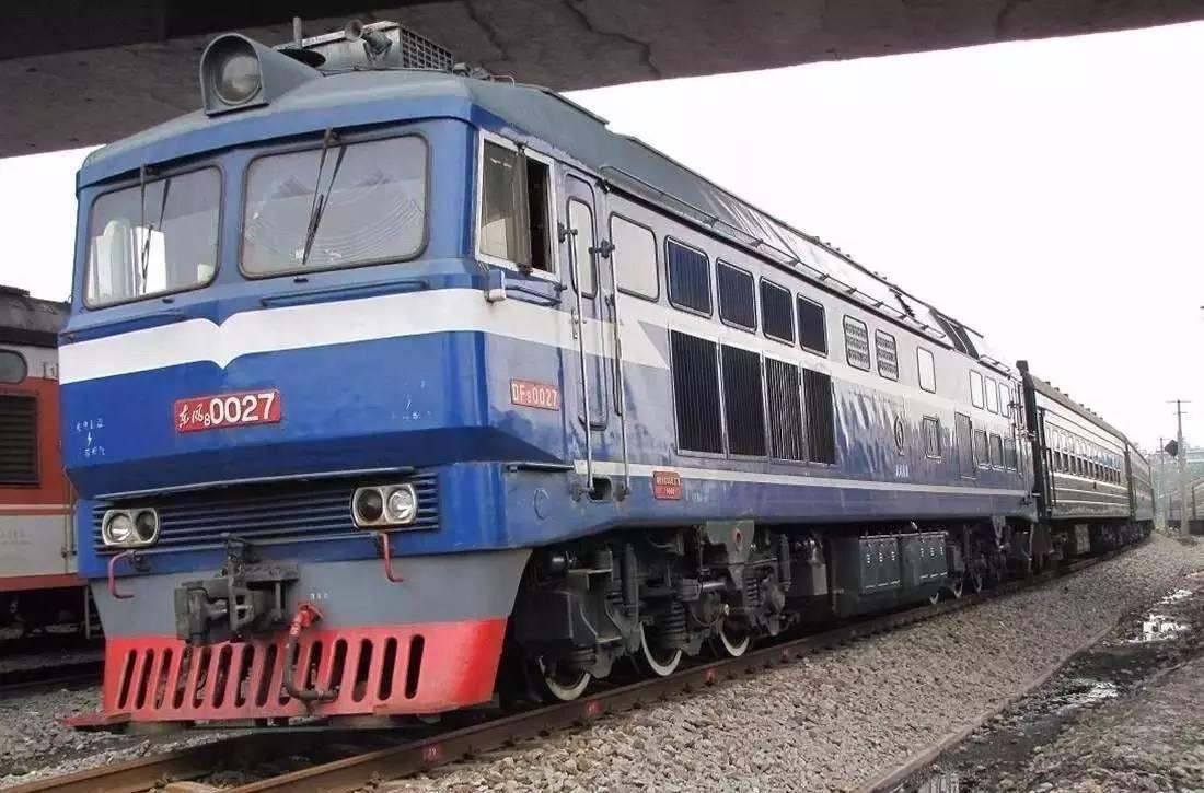 中国铁路车���d_中国\