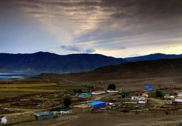 8月5日暑期西北专列:新疆天山天池 内蒙古 西安 乌鲁木齐 吐鲁番