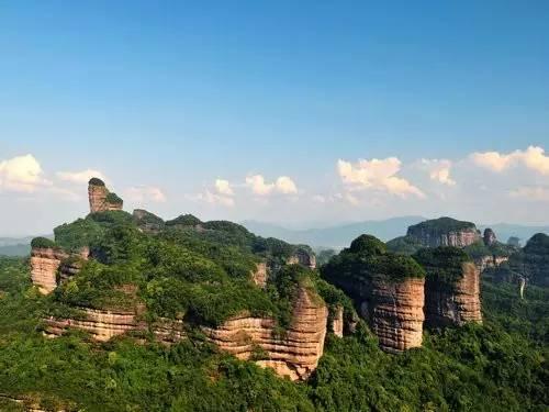5.清远市连州地下河旅游景区-中国247个AAAAA级景区,存起来吧 去图片