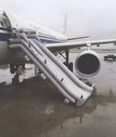 她在飞机上不听警告做了这个动作,正面临天价赔偿