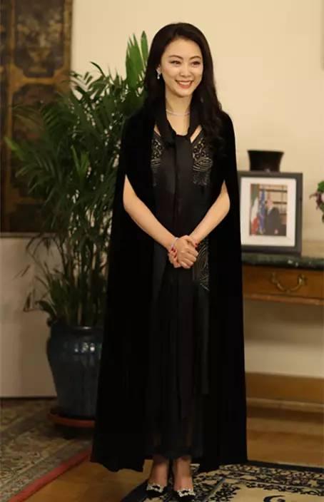 生日当天 | 傅晓田获授意大利之星骑士勋章