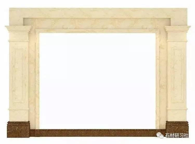 ppt 背景 背景图片 边框 家具 镜子 模板 设计 梳妆台 相框 750_557