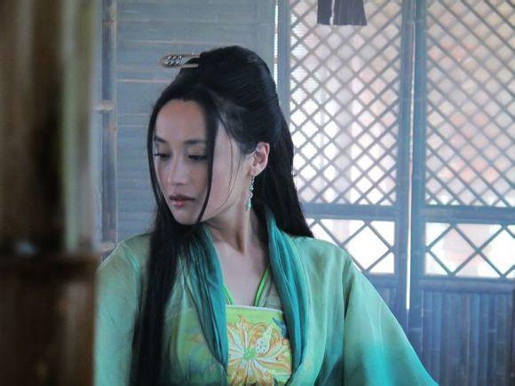 名妓韩国电影图解卵蛋网