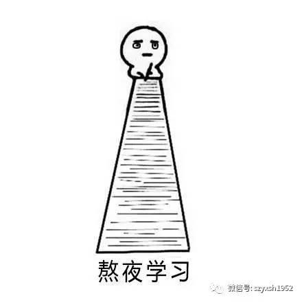 简笔画 手绘 线稿 440_440