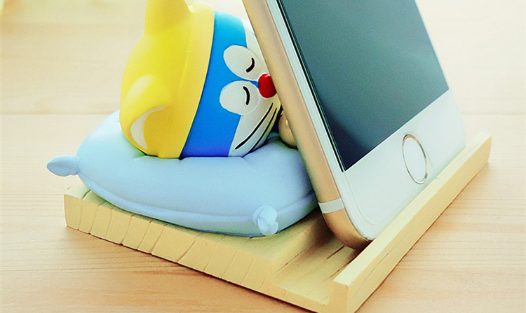 生活小创意论+�_手机小饰件,让创意点缀生活
