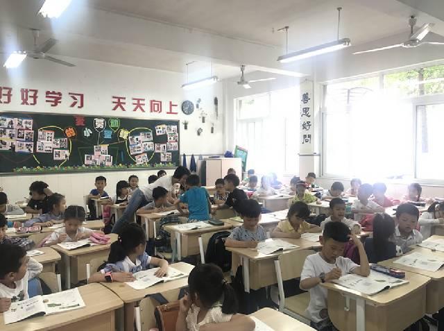 安阳中心城区五校新生入学分流方案出炉,教育局解答热点问题