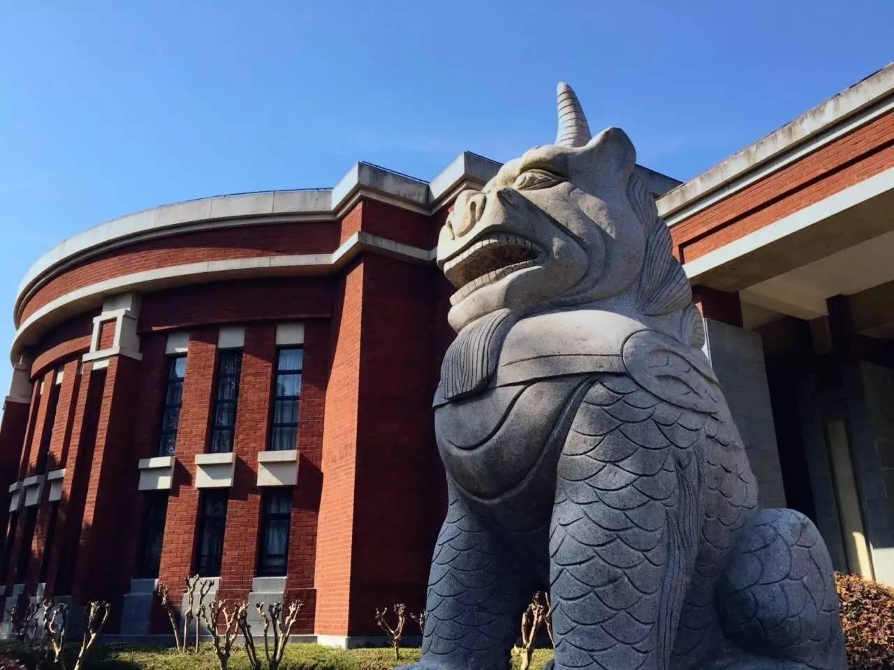 松江大学城站到了图片