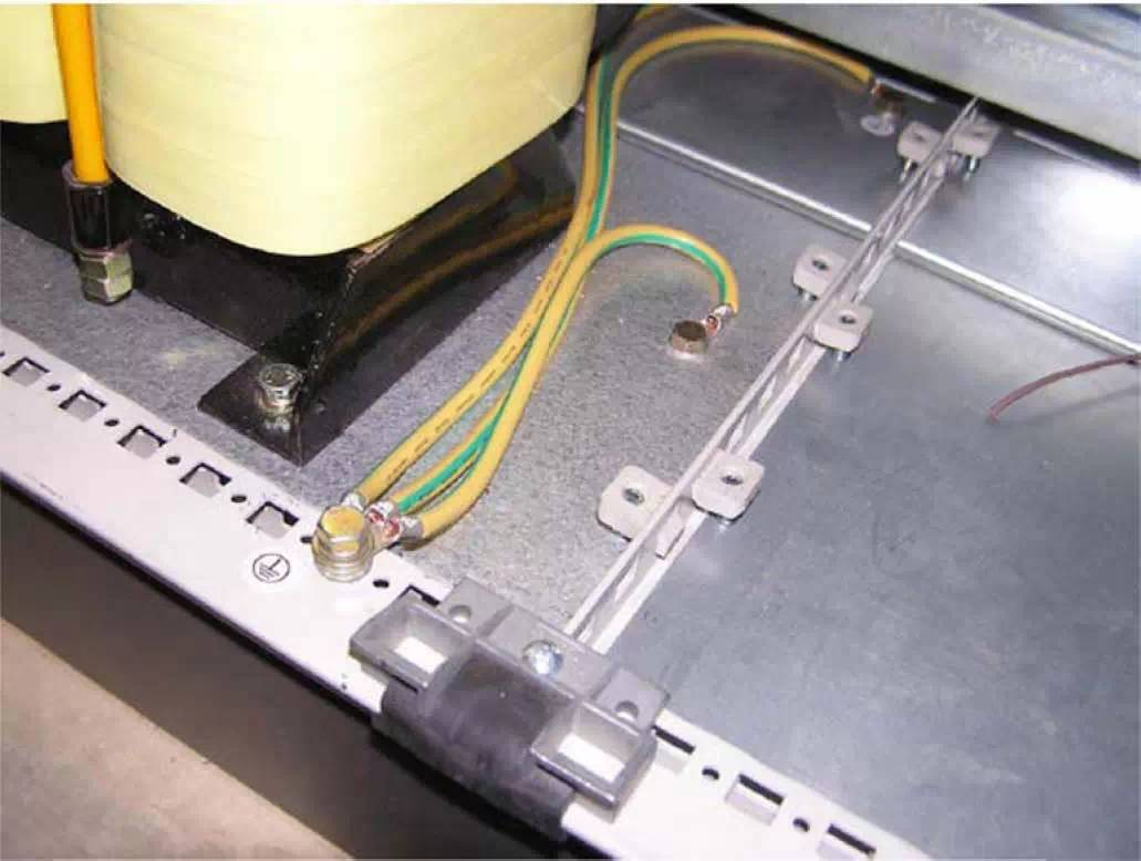 襄樊铜编织带软连接价格安装方法和功能