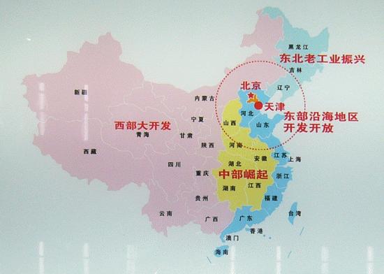 天津滨海新区 人口_天津滨海新区单玉厚