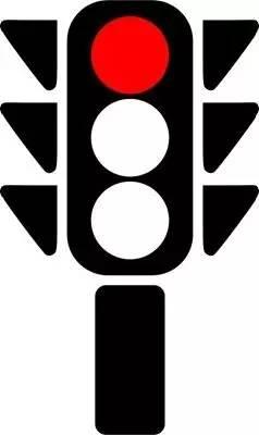 logo 标识 标志 设计 矢量 矢量图 素材 图标 238_400