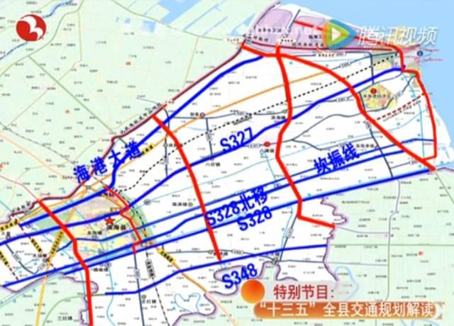 滨海县人口_看中国 天津人口 2017
