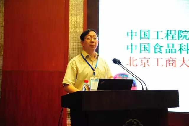 http://www.weixinrensheng.com/yangshengtang/2829658.html