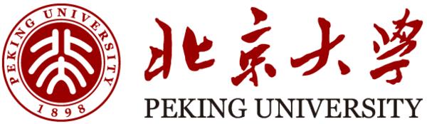 logo logo 标志 设计 矢量 矢量图 素材 图标 600_174