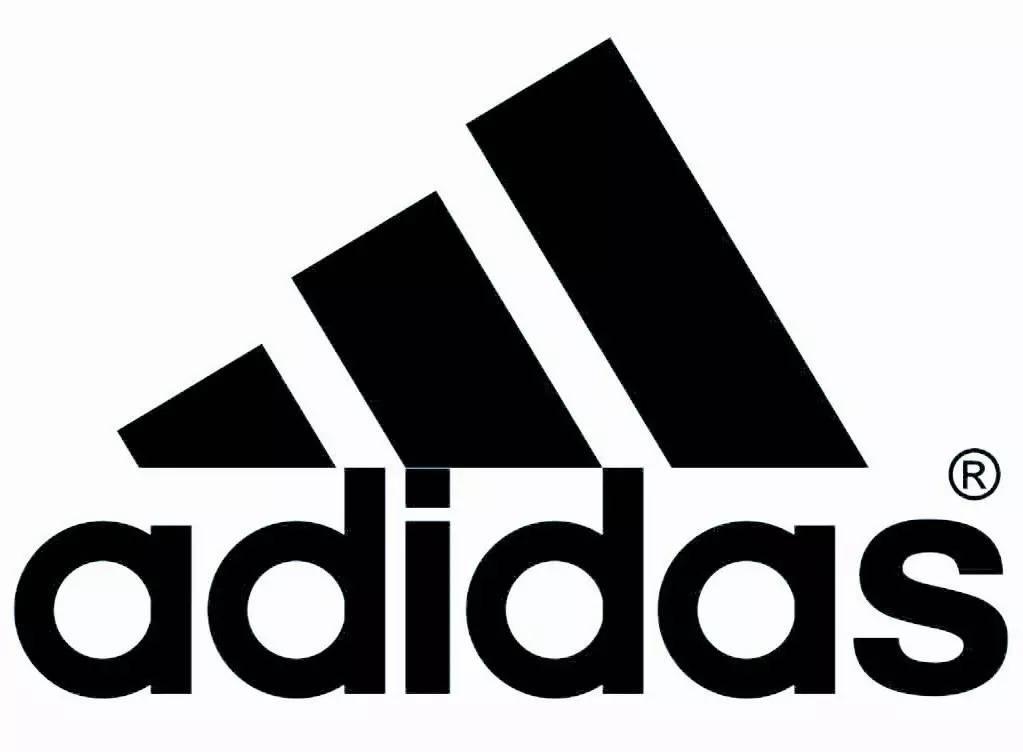 logo logo 标志 设计 矢量 矢量图 素材 图标 1023_752