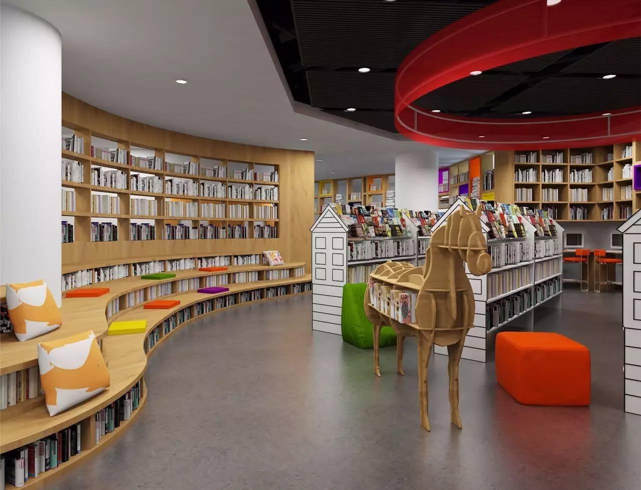 北京国际文物博览_时事政治 北京国际图书博览会_万向思维国际图书(北京)有限