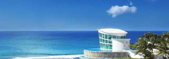 旅游 正文  它位于关岛pic太平洋度假村内,是关岛岛上第二座以婚礼村
