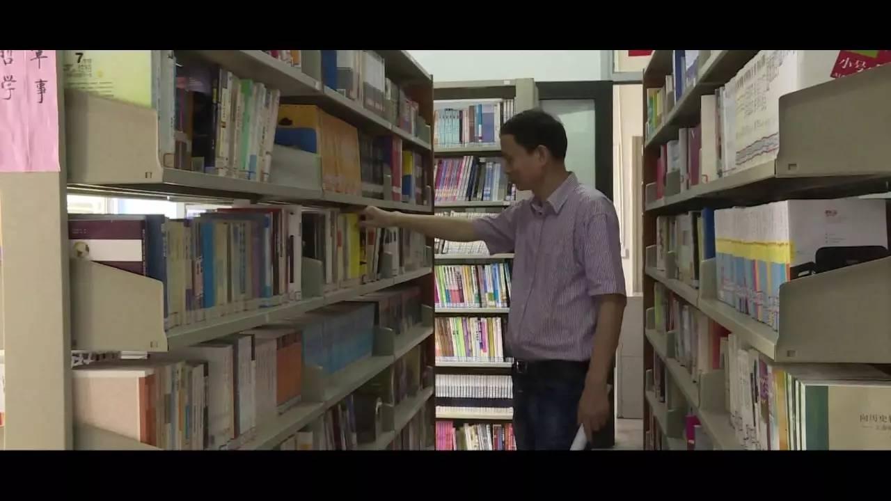 自学考试,按上架时间排序第1页,考试书店_希望书店