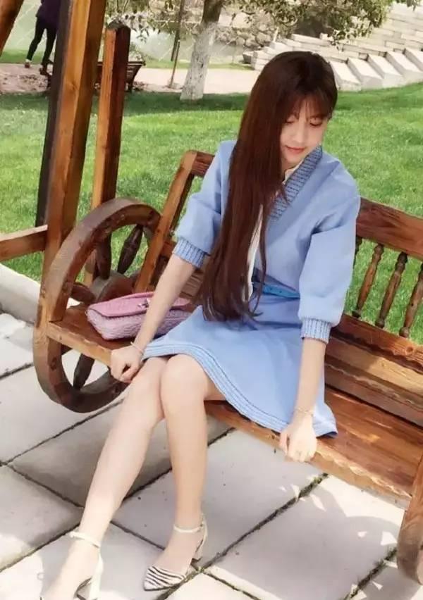 45 kg  毕业院校:上海应用技术学院 代表作品:仙剑客栈,万万没想到第图片