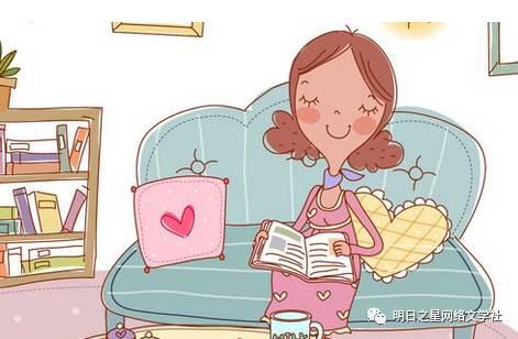 【浙江】丁梓毓《我眼中的妈妈》指导老师:姚菊萍