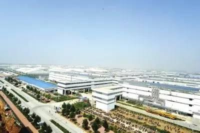 郑州航空港区张庄有多少人口_郑州港区张庄规划图(3)