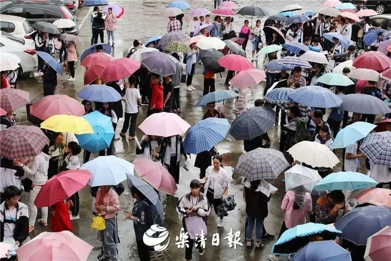 乐清市的学生人口_乐清市地图