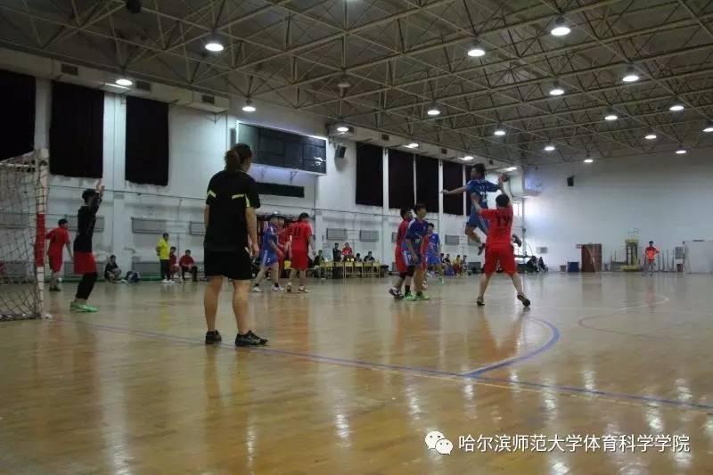 第一名:哈尔滨师范大学二队女乙第三名:哈尔滨师范大学本次全套球木兰拳手球分为图片