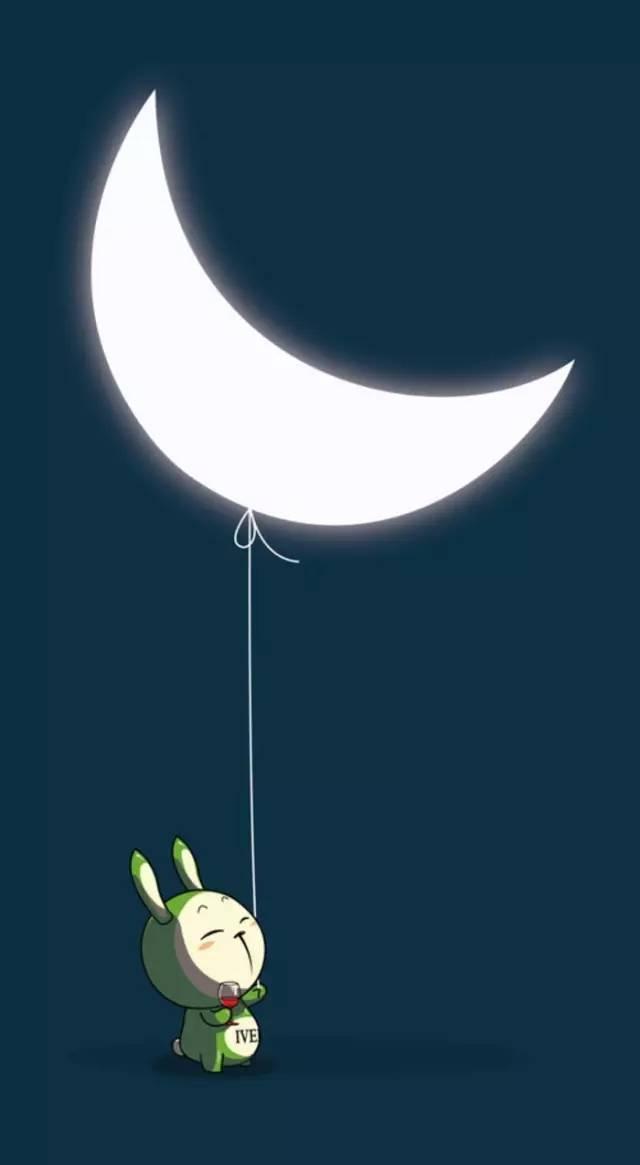 和�z�_争气永远比生气漂亮和聪明.晚安!