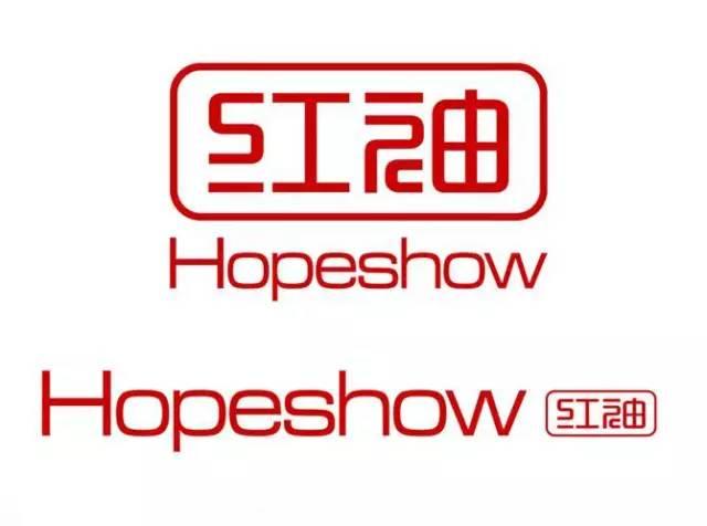 logo 标识 标志 设计 矢量 矢量图 素材 图标 640_476