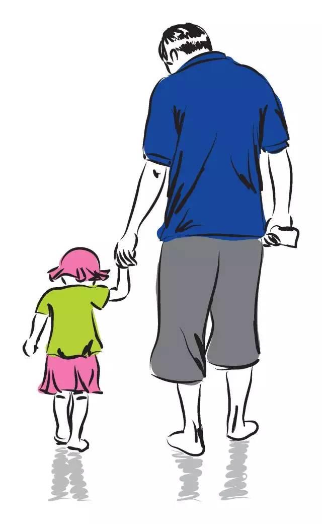 动漫 卡通 漫画 设计 矢量 矢量图 素材 头像 640_1040 竖版 竖屏