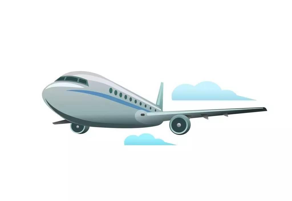 """陀螺仪长什么样?它缘何得名""""平衡神器""""?又是如何帮助飞机安全飞行的?"""