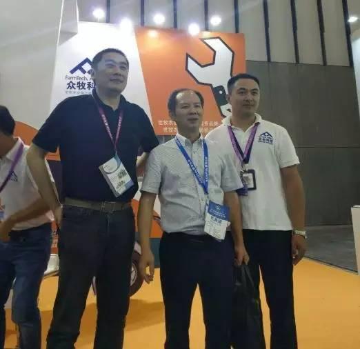 东营科瑞老总_东营科瑞瑞香苑