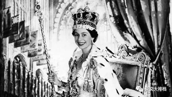 Day168英国女王伊丽莎白二世2014圣诞演讲