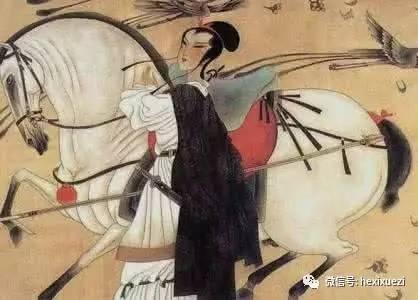 """中国梦民族魂文化根 ●""""弘扬传统文化,诵读国学经典""""推荐篇目(二十八)"""