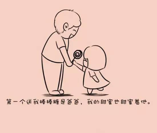 动漫 简笔画 卡通 漫画 手绘 头像 线稿 550_464