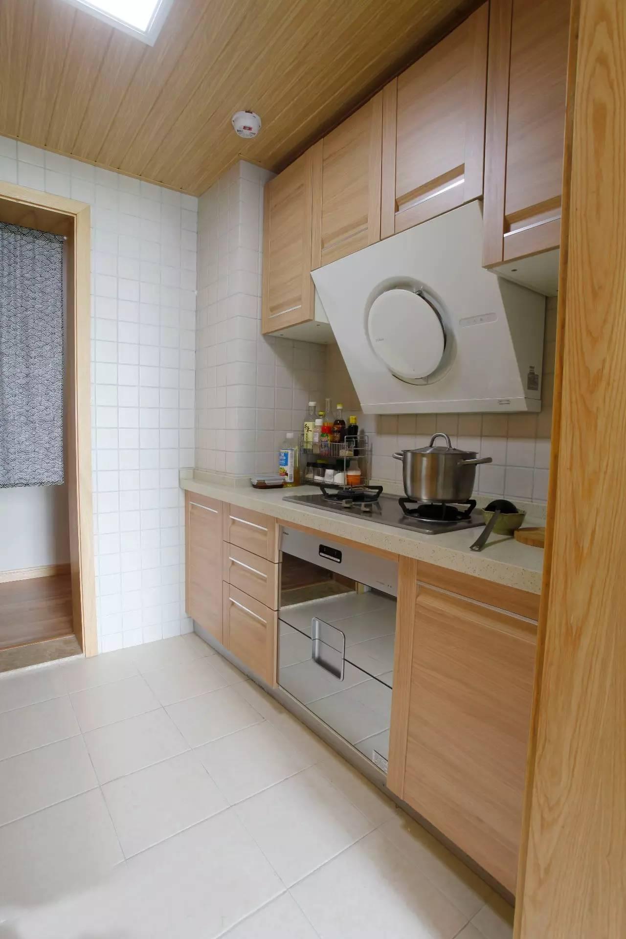 橱柜 厨房 家居 设计 装修 1280_1920 竖版 竖屏