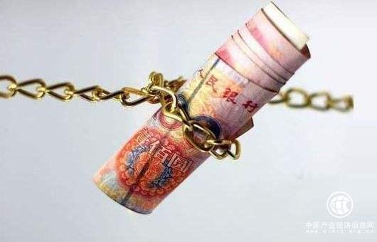 央行:社会融资七成流向实体经济