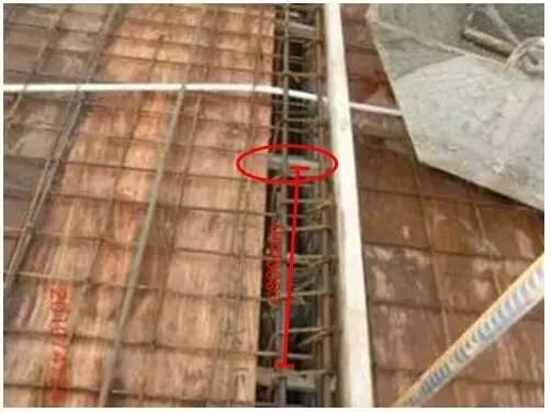 【建筑通】多图全面解析模板工程质量管控及关键节点
