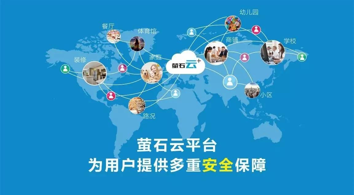 IPC领域信息安全新标杆
