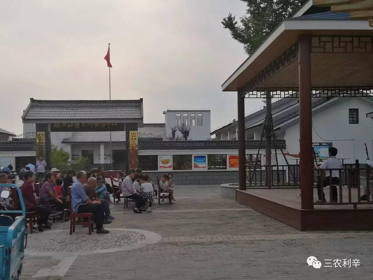 利辛县阚疃镇地图
