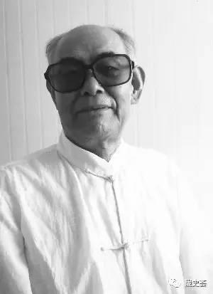 40多年前,他在甘肃康乐,独特的插队生活