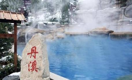青岛终于有大型水上乐园啦,全青岛920万人将把这里挤爆