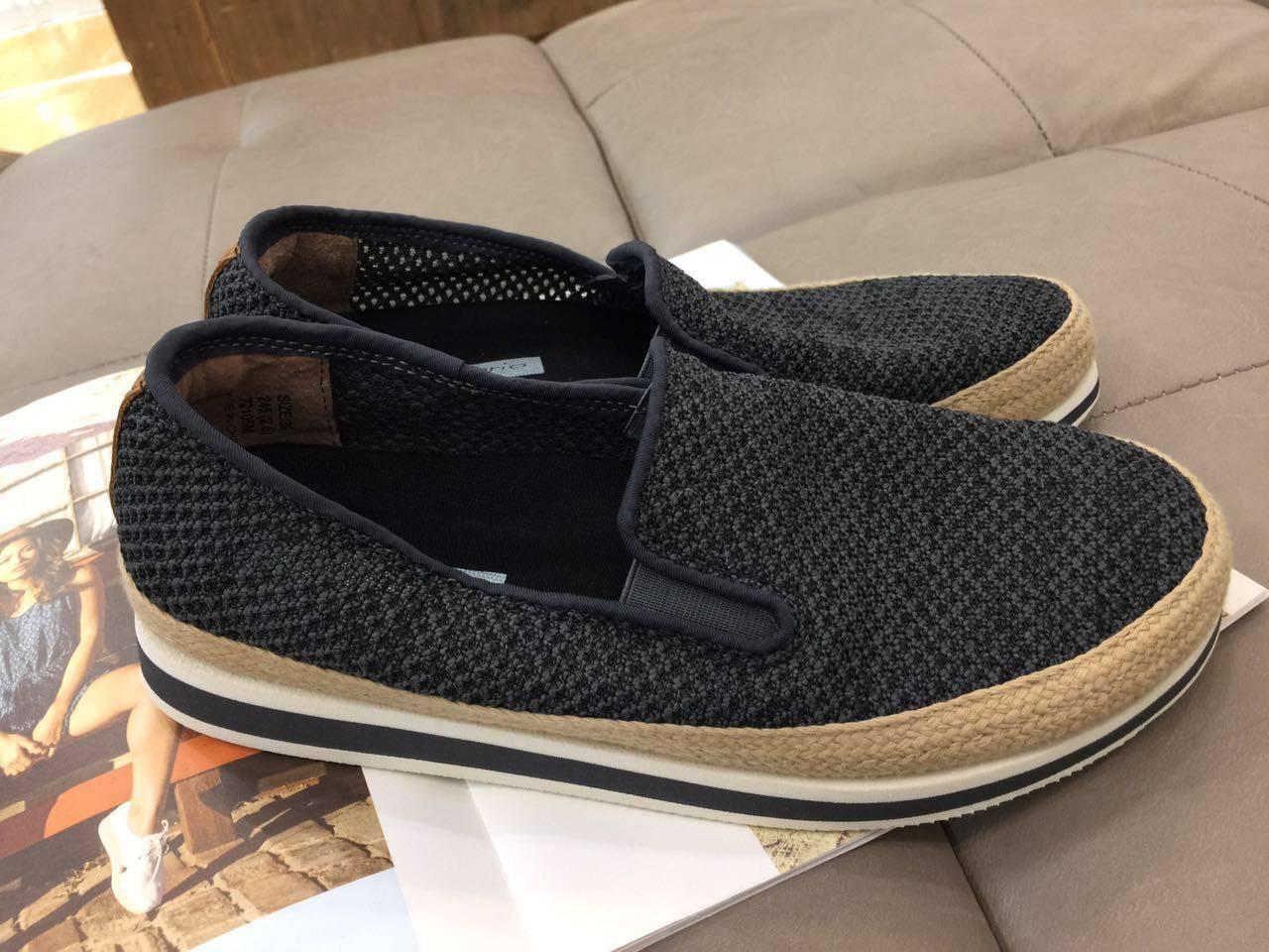 【卡洛驰男鞋正品】卡洛驰男鞋正品品牌、价格 - 阿里巴巴