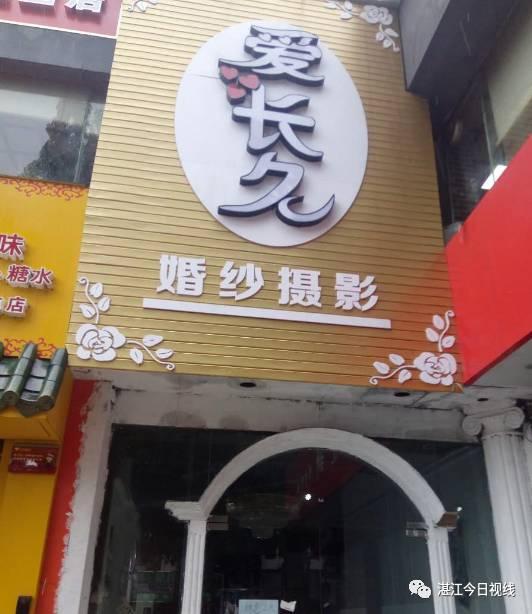 http://www.880759.com/caijingfenxi/12713.html