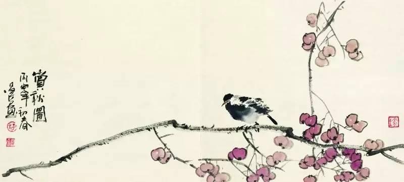 四川省美术家协会副主席武海成先生;彭州市文联主席赵昌建先生;烟台